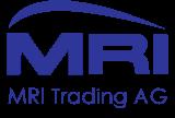 MRI Resources Canada Inc.