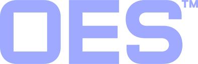 OES Advisors Ltd.