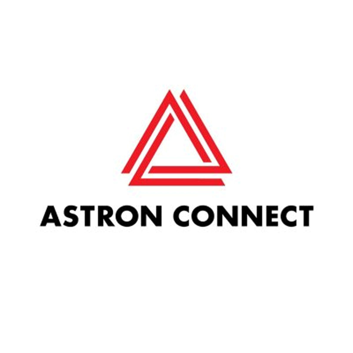 Astron Connect Inc.