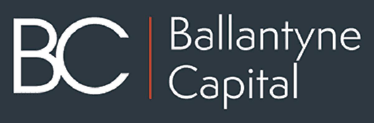 Ballantyne Capital Ltd.