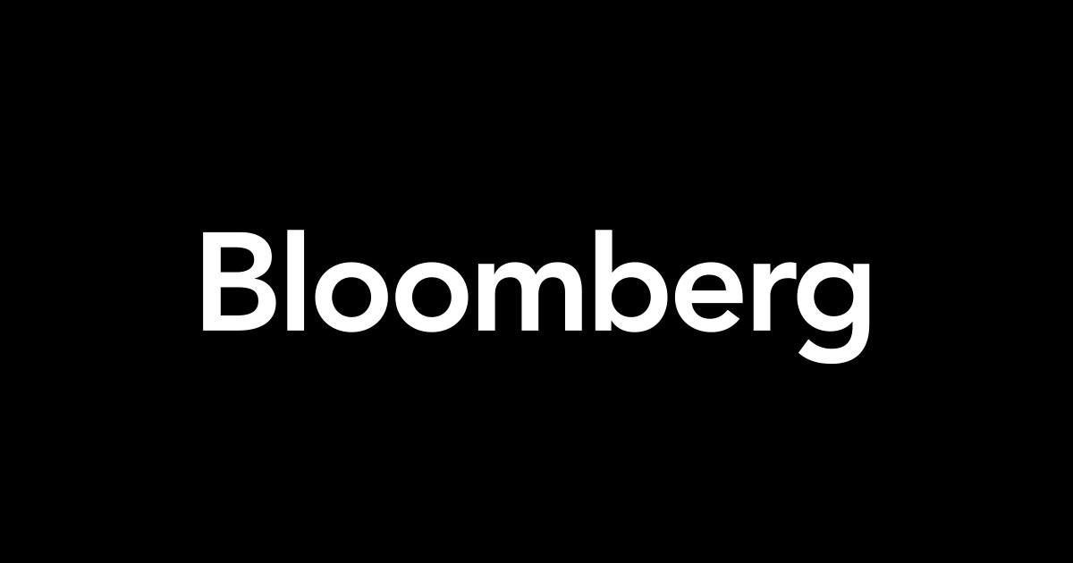 Bloomberg LP
