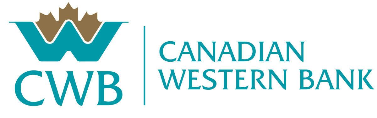 CWB - Financial Group