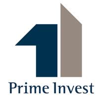 Primeinvest Management Inc.