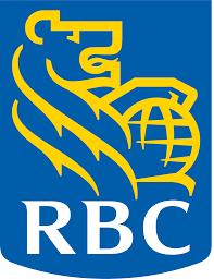 RBC Capital Partners