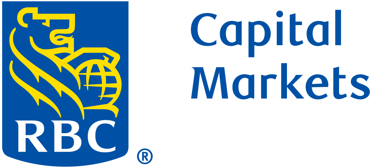 RBC Capital Markets Real Estate Group