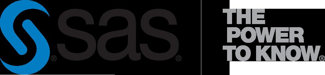 Sas Institute (Canada) Inc.