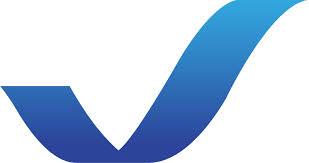 ScriptPro Canada