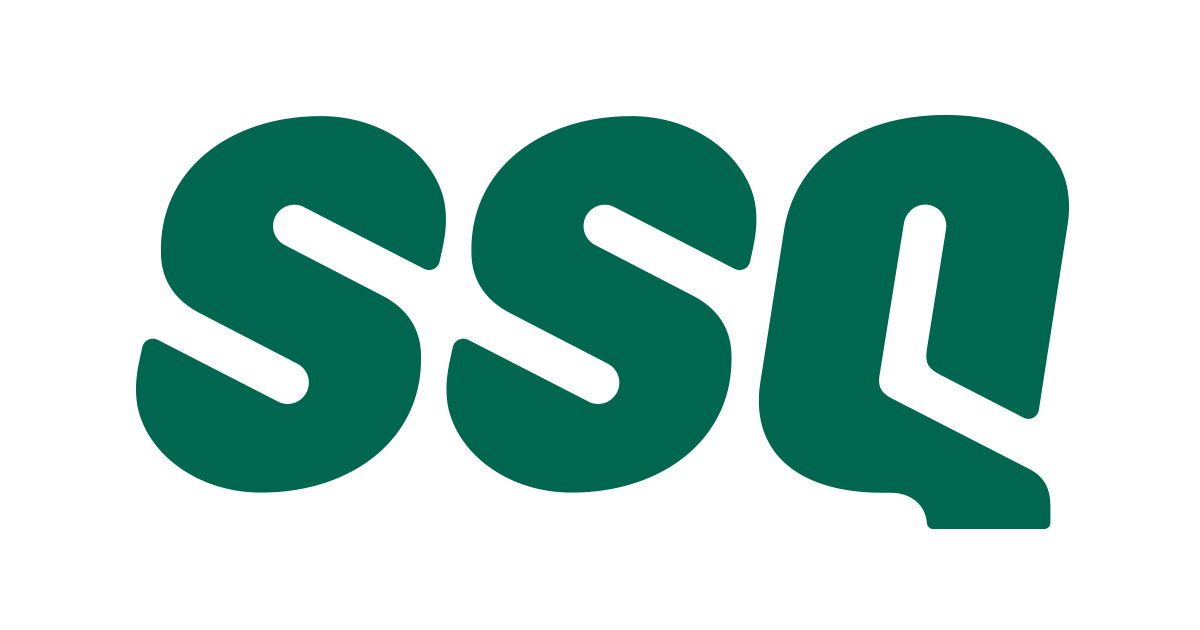 SSQ Insurance