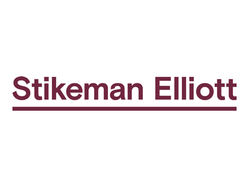 Stikeman Elliott LLP