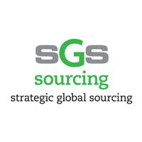 Strategic Global Sourcing Ltd. (SGS Sourcing)