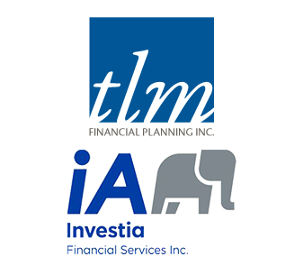 TLM Financial Planning Inc. / Investia Financial Services Inc.