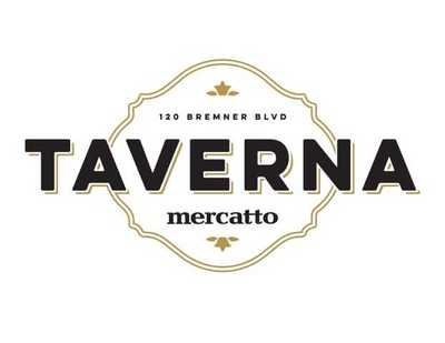 Taverna Mercatto