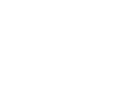 Western Canadian Place